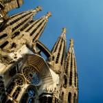 Landscapes of Imagination: Spain