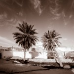 A Long Time Ago…Far, Far Away—In Film: Tunisia