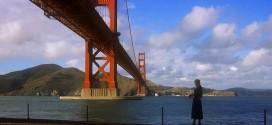 Vertigo = San Francisco