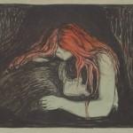 News: Munch at NGA, D.C.