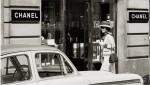 Spotlight On: Coco Chanel