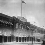 100 Years of Fenway