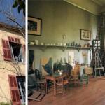 Paul Cézanne and Aix-en-Provence