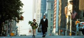 Where is this scene? Léon: The Professional (1994)