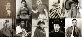 Tribune reviewed Chronicles of Old Chicago